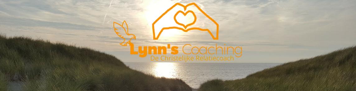 Lynn's Coaching